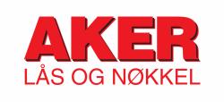 Aker Lås og Nøkkel