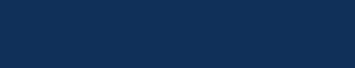 Romerike Låsservice logo