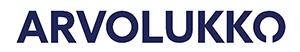 Arvolukko logo