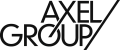 Axel Group logo