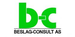 Beslag consult logo