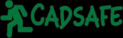 Cadsafe