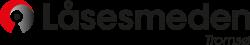Låsesmeden logo