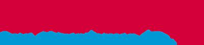 Låssmeden logo