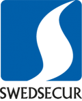 Swedsecur logo