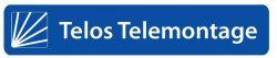 Telos Telemontage