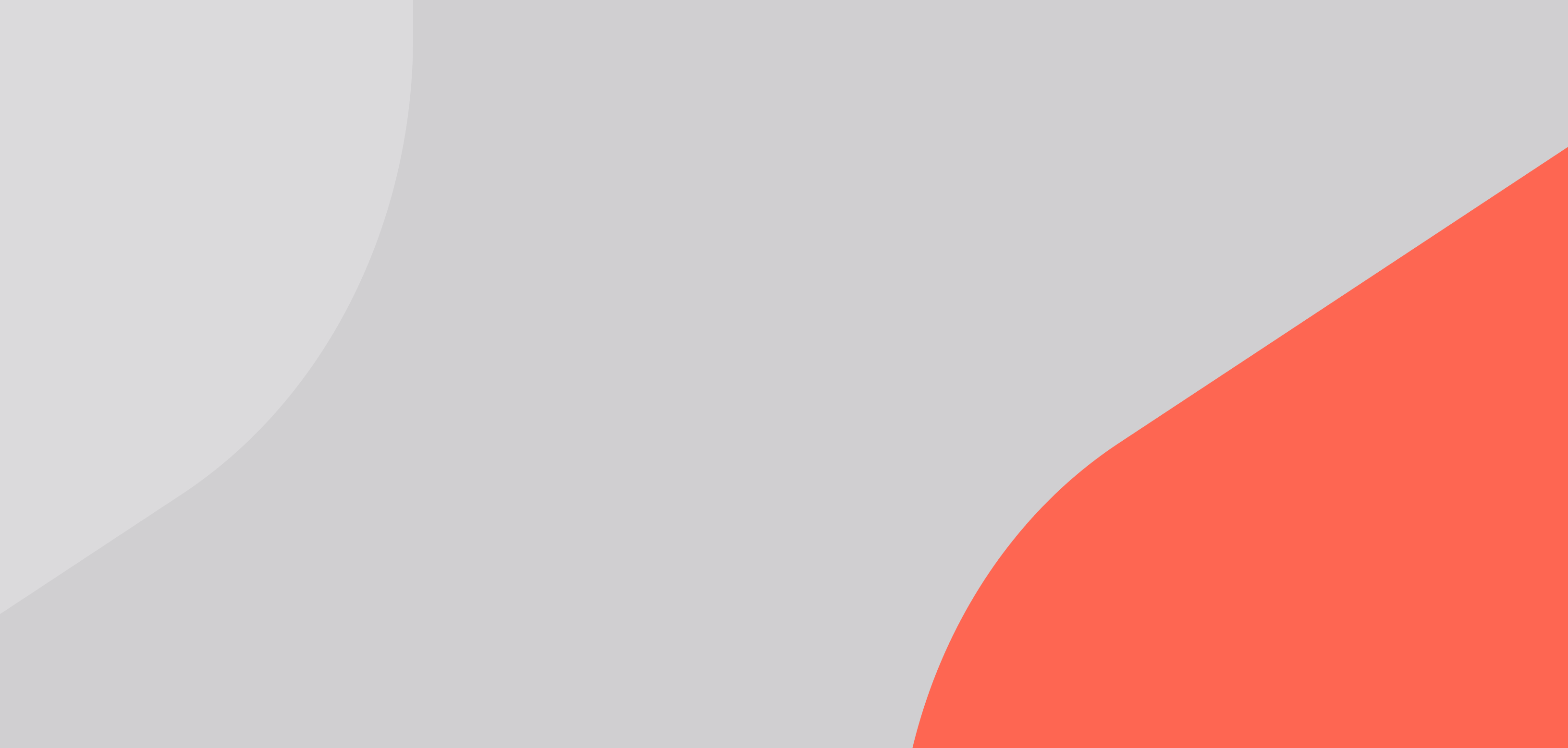 Prosero Logo Pattern