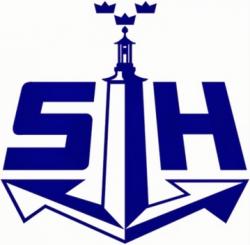 Stockholms Havne Logo