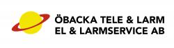 Öbacka Tele & Larm