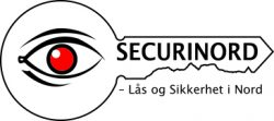 Securinord