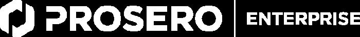 Prosero Enterprise logo