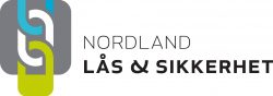 Nordland Lås & Sikkerhet AS